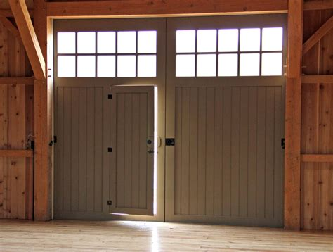 Exterior Garage Doors Attractive Design Entry Doors Ideas Featured Ninevids