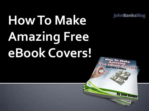 pattern making free ebook how to make free ebook covers