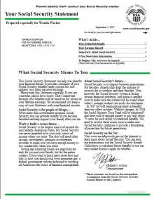social security award letter copy crna cover letter
