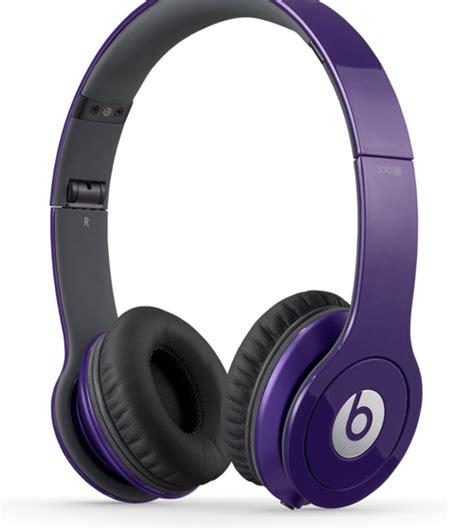 Headphone Dr Dre Hd Headset Beats Hd 3 beats by dr dre hd headphones