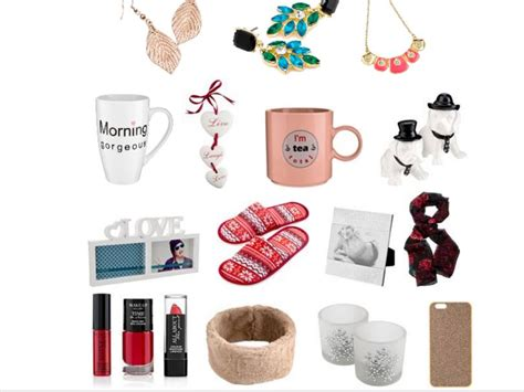 bargain christmas gift ideas money saving blog mrs