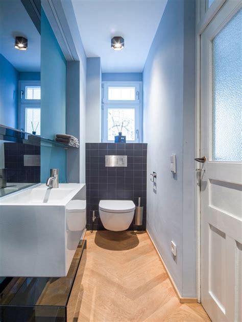gaestetoilette gaeste wc ideen fuer gaestebad und gaeste wc