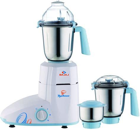 Mixer Gx 24 bajaj typhoon 750 w juicer mixer grinder price in india buy bajaj typhoon 750 w juicer mixer