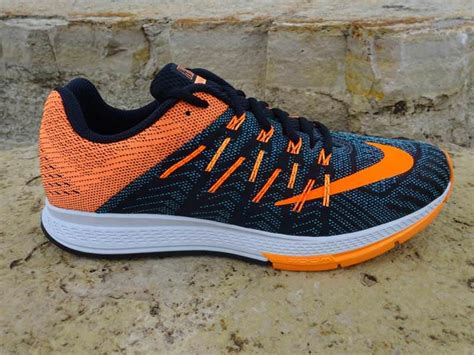 Nike Zoom For 8 nike zoom elite 8 review running shoes guru