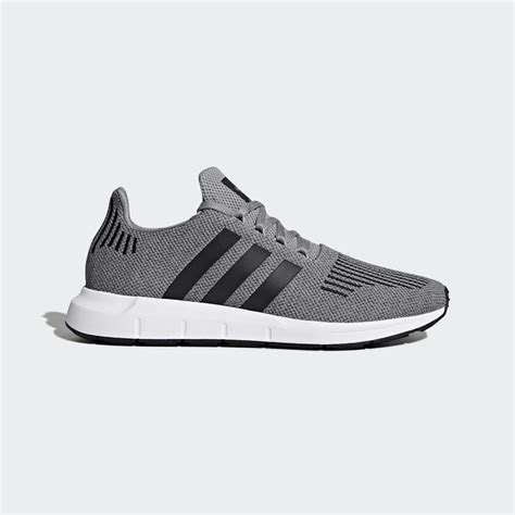 Adidas Running Run adidas run shoes grey adidas australia