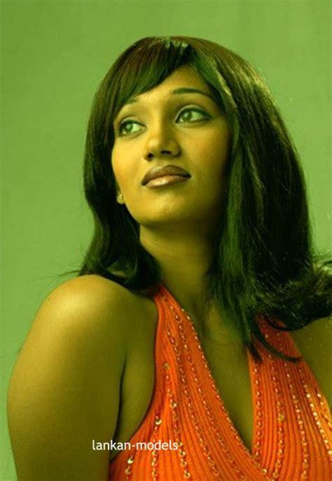 sri lankan actress plastic surgery emanthi newsblog assaulted mp upeksha swarnamali paba