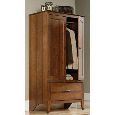 armoire home depot armoires bedroom furniture the home depot