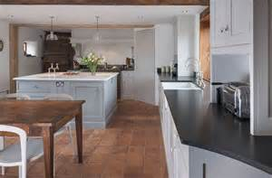 Bespoke Kitchen Ideas by Bespoke Kitchens Cork Bespoke Kitchen Designs Bespoke
