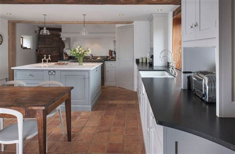 bespoke kitchens cork bespoke kitchen designs bespoke