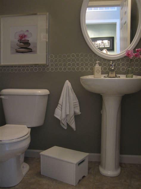 Bathroom Renovation and Remodelling, Master Bath, Powder Room Contractor