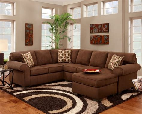 Pit Sectional Sofas by Moon Pit Sofa Sofa Ideas Interior Design