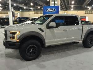 ford raptor colors 2017 raptor color options from ford dealer page 10