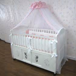 Crib Bedding Wholesale Suppliers Buy Wholesale Baby Bed From China Baby
