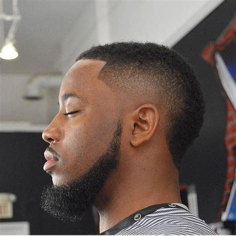 show ushers haircuts 30 suave south of france haircuts for men with natural curls