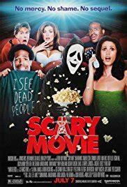 film comedy imdb scary movie 2000 imdb