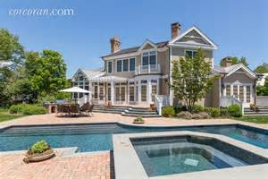 South fork for sale homes east hampton traditional gary depersia