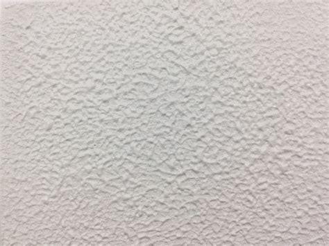 vernice al quarzo per interni pittura quarzo lucido per interni trattamento marmo cucina