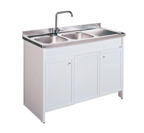 lavello cucina 2 vasche lavello cucina 2 vasche lato dx aquilini
