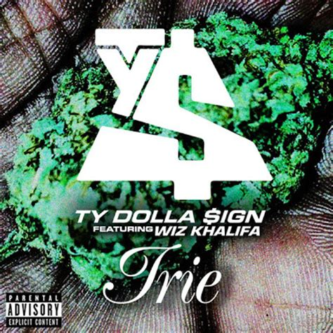 house 2 ty dolla sign ty dolla ign ft wiz khalifa irie official