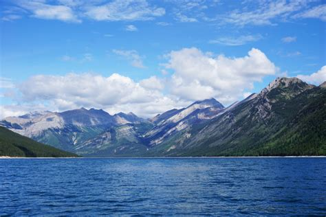 a photo essay banff national photo essay lake minnewanka banff national park the ramble