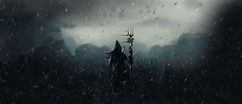 hd wallpapers for iphone 6 lord shiva lord shiva angry hd wallpapers 1080p for desktop images