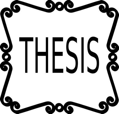 Writing Center Needs Dissertation Tutor by Dissertation 1 The Writing Center