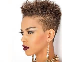 tapered hairstyles 50 hairstyles for afro textured hair hair