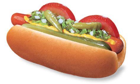 chicago dogs chicago wienerschnitzel