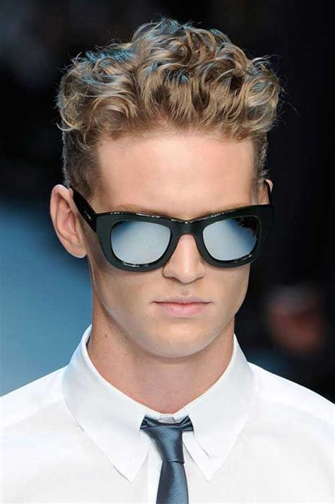 Mens Curly Hairstyles 2014 by 30 Curly Mens Hairstyles 2014 2015 Mens Hairstyles 2018