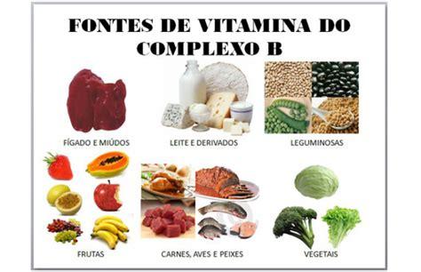 vitamina b en alimentos alimentos ricos em vitaminas do complexo b itu garden