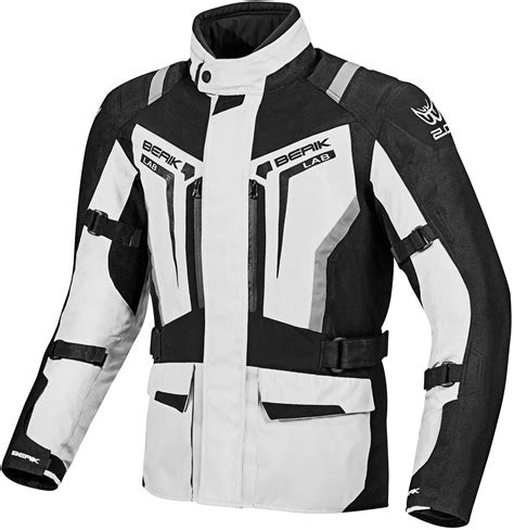 vented motorcycle jacket 100 vented motorcycle jacket 2016 budget adventure