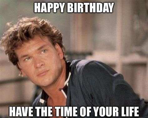 Happy Birthday Meme Dirty - 256 best images about happy fuckin birthday on pinterest