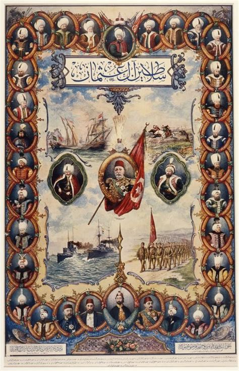 Ottoman Empire List Of Sultans 189 Best Images About Ecdadım Osmanlı On