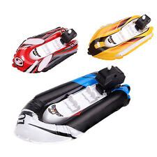 inflatable boats uk ebay swimming inflatables ebay