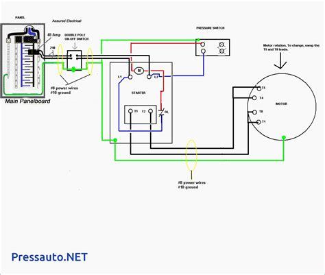 240 volt air pressor wiring volt pressauto net