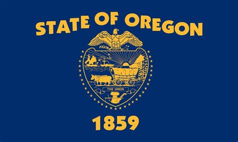 Search Oregon Oregon Flag Images Search