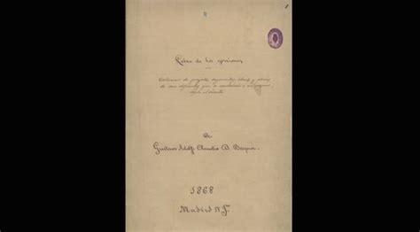libro alucinaciones coleccion argumentos libro de los gorriones colecci 243 n de argumentos ideas y planes de cosas diferentes que se