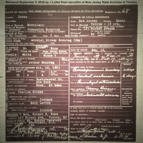 Westchester County Marriage Records Family History Research By Jody Nyc Marriage Records