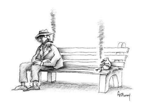 sitting on a park bench lyrics rashad confidence the city lyrics genius lyrics