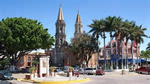La Chapala Raquet Club San Juan Cosala Jalisco Mexico Luxury