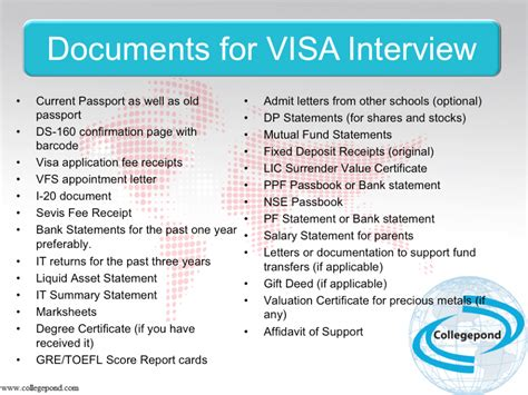 visa appointment letter for us visa sle visa appointment collegepond