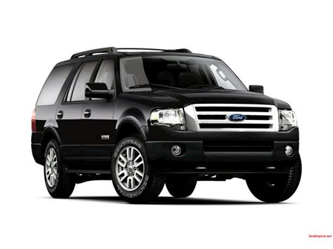 where to buy car manuals 2008 ford expedition el auto manual 2008 ford expidition