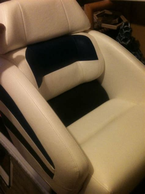 17 best ideas about boat upholstery on boat
