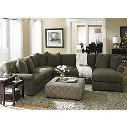 havertys piedmont sectional the o jays love and love the on pinterest