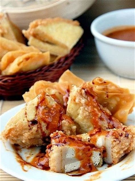 resep batagor batagor from west java fishcake and dumpling it is