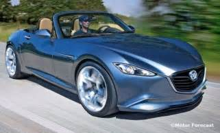 2016 mazda mx 5 car review top speed