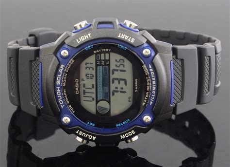 Casio Illuminator W S210h 1avdf Hitam casio moon tide fishing toug end 8 22 2014 12 15 pm myt