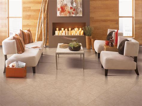 best tile for living room tile ta flooring company