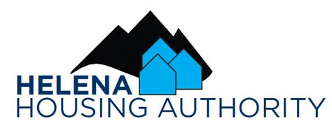 jefferson county housing authority section 8 helena housing authority