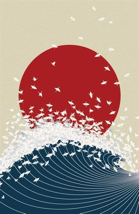 graphic design in google japanese inspired graphic design google search retro